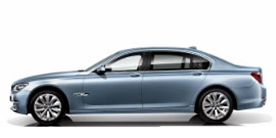 Buy a 2013 BMW in Orlando, FL