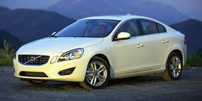 Popular 2013 Volvo