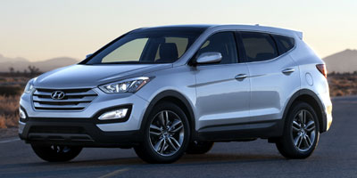 Buy a 2014 Hyundai in Jefferson County, FL
