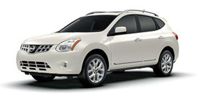 Buy a 2014 Nissan in Liberty County, MT