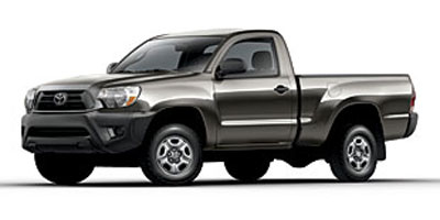 Buy a 2014 Toyota in Logan County, WV