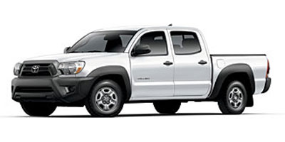 Buy a 2014 Toyota in Butts County, GA