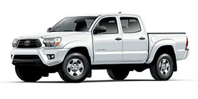 Buy a 2014 Toyota in Cherokee County, GA