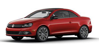 Buy a 2013 Volkswagen in Jefferson County, FL