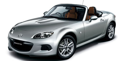 Buy a 2013 Mazda in Lake-And-Peninsula County, AK