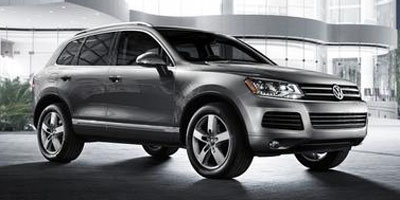 Buy a 2013 Volkswagen in Franklin County, ID