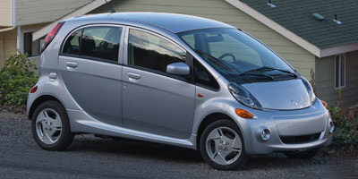 Buy a 2013 Mitsubishi in Vermont