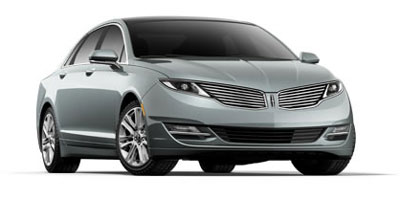 Buy a 2013 Lincoln in Minnesota