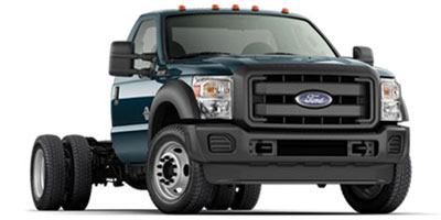 Buy a 2014 Ford in White County, IN