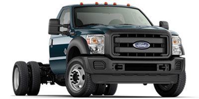 Buy a 2014 Ford in Mason County, WA
