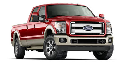 Buy a 2013 Ford in Steuben County, IN