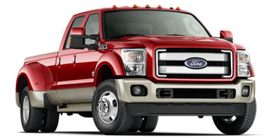Buy a 2013 Ford in Ferry County, WA