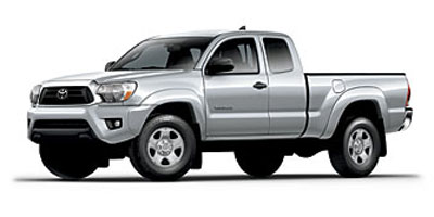 Buy a 2014 Toyota in San-Juan County, UT