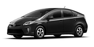 Buy a 2013 Toyota in Baring, WA