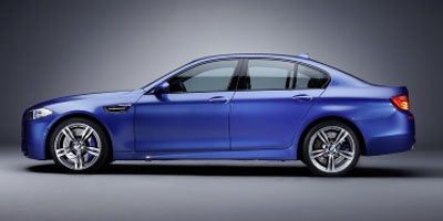 Buy a 2014 BMW in New Mexico