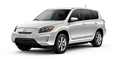 Buy a 2014 Toyota in Montgomery County, GA
