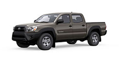 Buy a 2014 Toyota in Hardy County, WV