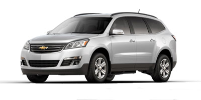 Buy a 2013 Chevrolet in Hawaii