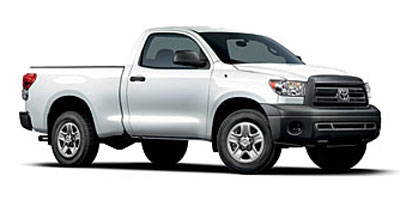 Buy a 2014 Toyota in Whitley County, KY