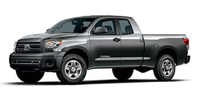 Buy a 2014 Toyota in Taylor County, GA
