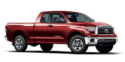 Buy a 2013 Toyota in Robbins, IL