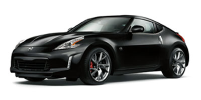 Buy a 2013 Nissan in Park County, MT
