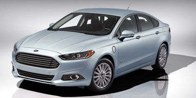 Buy a 2014 Ford in Vermont