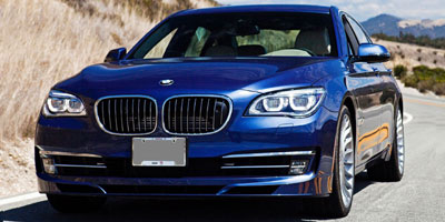 Buy a 2014 BMW in Los Angeles, CA