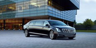 Buy a 2013 Cadillac in Fulton County, IN
