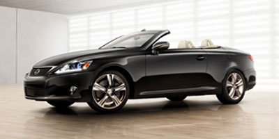Buy a 2013 Lexus in USA