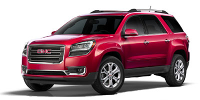 Buy a 2013 GMC in Worth, IL