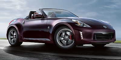 Buy a 2013 Nissan in New York