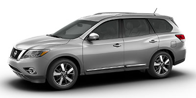 Buy a 2013 Nissan in Silver-Bow County, MT