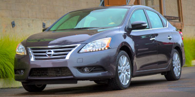 Buy a 2013 Nissan in Jefferson County, MT