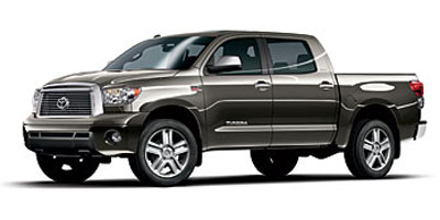 Buy a 2013 Toyota in Montgomery County, GA