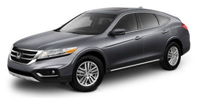 Buy a 2013 Honda in Louisiana