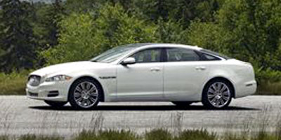 Buy a 2013 Jaguar in Minnesota