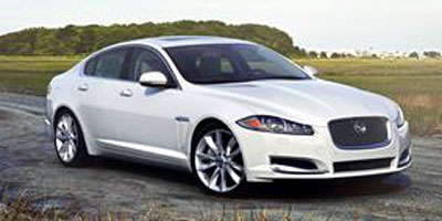 Buy a 2013 Jaguar in Chandler, AZ