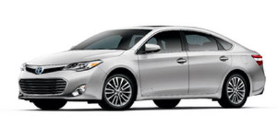 Buy a 2014 Toyota in Redmond, WA