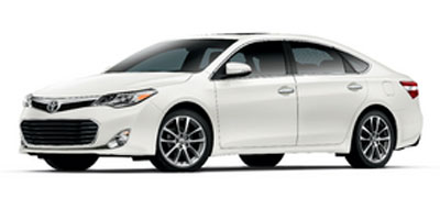 Buy a 2013 Toyota in Pulaski County, GA