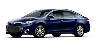 Buy a 2013 Toyota in Clark County, KY