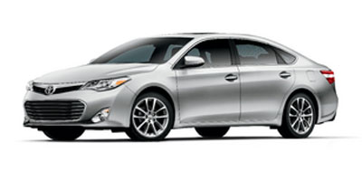 Buy a 2014 Toyota in Sevier County, UT