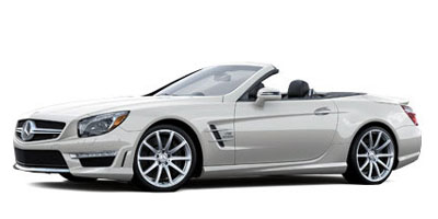 Buy a 2014 Mercedes Benz in Rich County, UT
