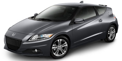 Buy a 2013 Honda in Indiana