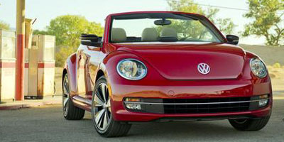 Buy a 2013 Volkswagen in Ohio