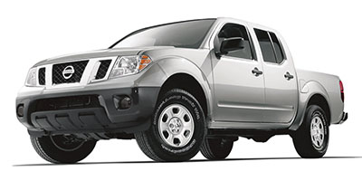 Buy a 2014 Nissan in Golden-Valley County, MT