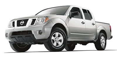 Buy a 2014 Nissan in Missouri