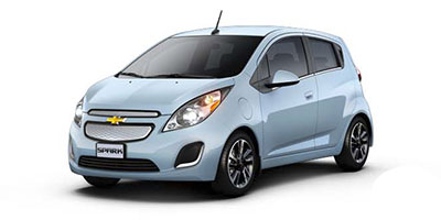 Buy a 2014 Chevrolet in St-John-The-Baptist County, LA