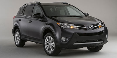 Buy a 2014 Toyota in Rich County, UT