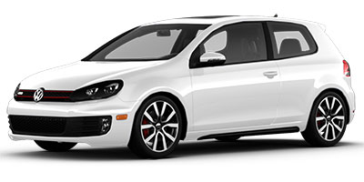 Buy a 2014 Volkswagen in Owyhee County, ID